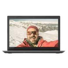 Lenovo Ideapad 330-15IKB (81DE01MJIN) Laptop
