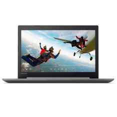 Lenovo Ideapad 330 81DC00LBIN Laptop