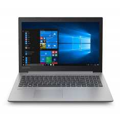 Lenovo Ideapad 330 (81DE01JWIN) Laptop