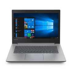 Lenovo Ideapad 330 (81G2007DIN) Laptop