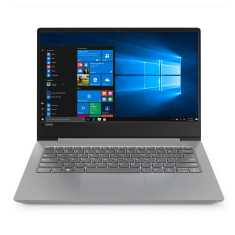 Lenovo Ideapad 330S (81F40165IN) Laptop