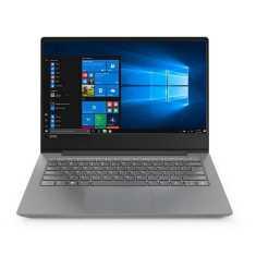 Lenovo Ideapad 330S 81F8001GIN Laptop