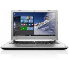 Lenovo Ideapad 500-15ISK(80NT00L5IN) Notebook