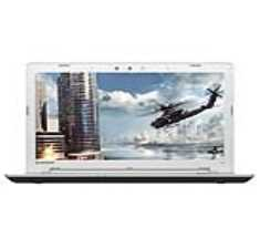 Lenovo Ideapad 500-15ISK (80NT00L6IN) Notebook