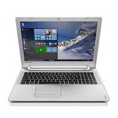 Lenovo Ideapad 500 (80NT00PAIN) Laptop
