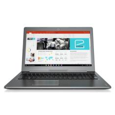 Lenovo Ideapad 510 (80SV001PIH) Notebook (Core i5-8GB-1TB-Win10)