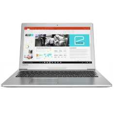 Lenovo Ideapad 510 (80SV001SIH) Notebook (Core i5-8GB-1TB-Win10)