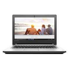 Lenovo Ideapad 510 (80SV011VIH) Laptop