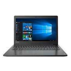 Lenovo IdeaPad 80SL008DIH Laptop