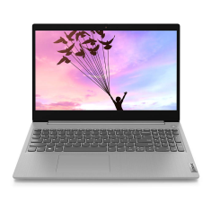 Lenovo Ideapad Slim 3i (81WE00RCIN Laptop