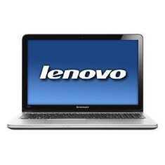 Lenovo Ideapad U510 Ultrabook