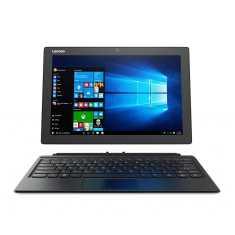 Lenovo Miix 510-12ISK Laptop (Core i5-8GB-256GB SSD-Windows10)