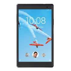 Lenovo Tab 4 8 Plus 16 GB