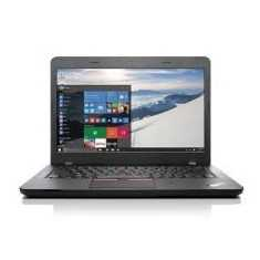 Lenovo ThinkPad Edge E470 (20H1A015IG) Laptop