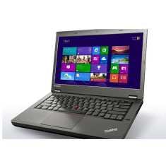Lenovo ThinkPad T440P (20AWA07F00) Notebook