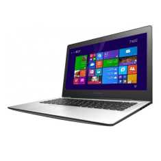 Lenovo U41-70 (80JV00HKIN) Notebook
