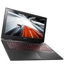 Lenovo IdeaPad Y50 70 Notebook
