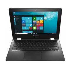 Lenovo Yoga 300 (80M100FKIN) Laptop