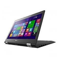 Lenovo Yoga 500 (80R500JYIH) Laptop