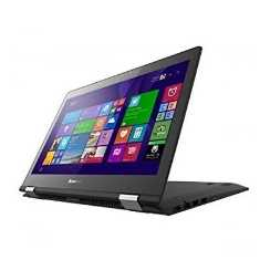 Lenovo Yoga 500 (80R500JYIH) Laptop
