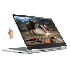 Lenovo Yoga 710 (80TY002NIH) Laptop