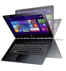 Lenovo Yoga Pro 3 Laptop