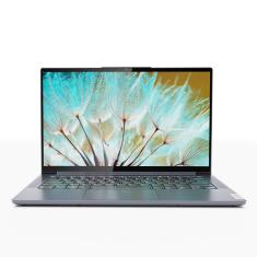 Lenovo Yoga Slim 7i (82A1009KIN) Laptop
