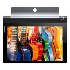 Lenovo Yoga Tab 3 10
