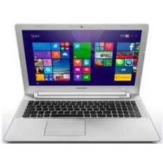 Lenovo Z51-70 (80K40038IH) Laptop