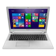 Lenovo Z51-70 (80K600VWIN) Notebook