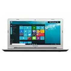 Lenovo Z51-70 (80K600W0IN) Notebook
