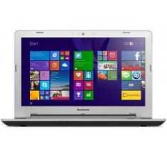 Lenovo Z51-70 (80K600VVIN) Laptop