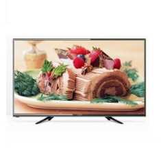 LEO L32F1 32 Inch HD LED Television