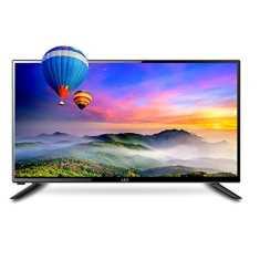 LEO L40F1 40 Inch Full HD LED Television
