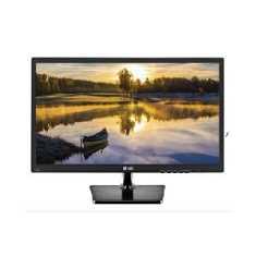 LG 16M37A 15.6 inch Monitor