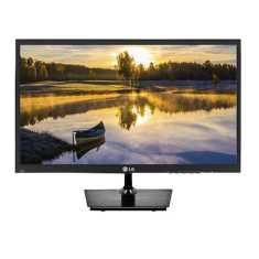 LG 19M37A 18.5 inch Monitor