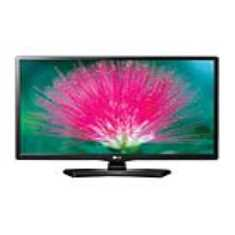 LG 20LH460A 20 Inch HD Ready LED Television