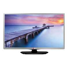 LG 22LB470A 22 Inch HD LED Television