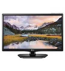 LG 22LF430A 22 Inch Full HD LED Television