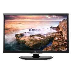 LG 22LF454A 22 Inch HD LED Television