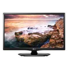 LG 22LF460A 22 Inch Full HD LED Television