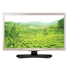 LG 22LH458A-CT 22 Inch Full HD LED Television