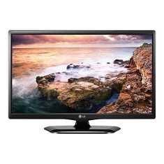 LG 22LH480A-PT 22 Inch Full HD LED Television