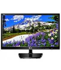 LG 22MN47A 22 Inch Full HD IPS LED Television