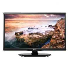 LG 24LF452A 24 Inch HD Ready LED Television