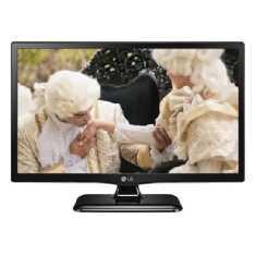 LG 24LH452A 24 Inch HD Ready LED Television
