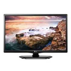 LG 24LH458A 24 Inch Full HD LED Television