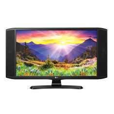 LG 24LH480A 24 Inch HD LED Television