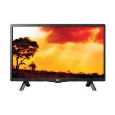 LG 24LK454A-PT 24 Inch HD Ready LED Television
