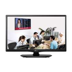LG 24LW331C 24 Inch HD Ready LED Television
